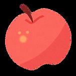 jablko2.png