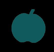 jablko.png