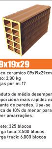 9X19X29.jpg