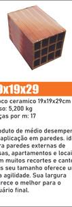 19X19X29.jpg