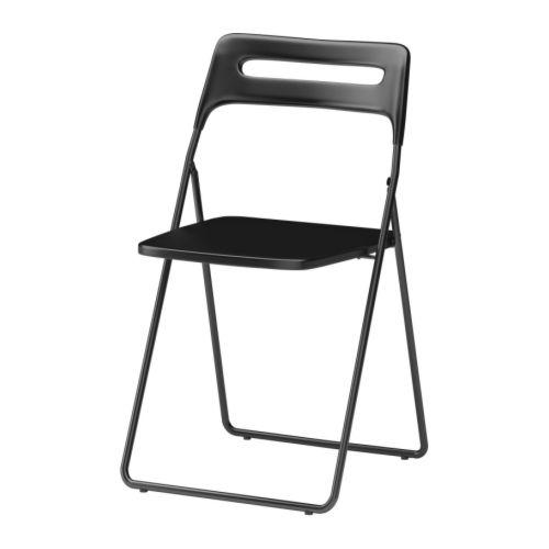Аренда складных стульев
