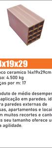 14X19X29.jpg