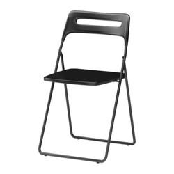 Saliekamo krēslu īre