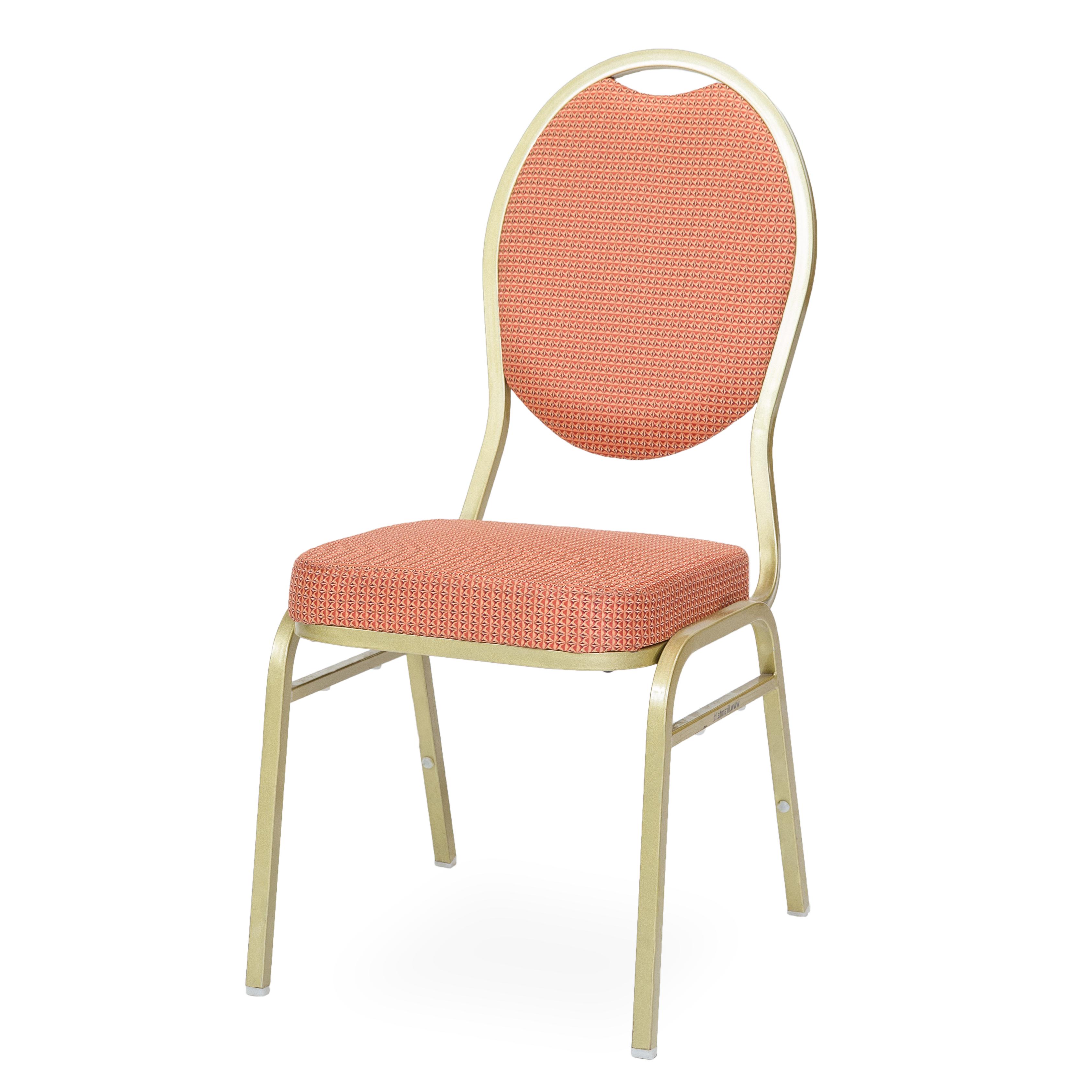 Kėdė _BC-2060_, raudona (1)
