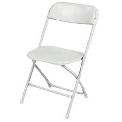 Sulankstoma kėdė _Europa_ (1)