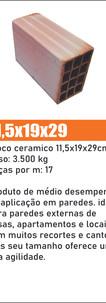 11,5X19X29.jpg