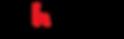 12 kėdžių logotipas