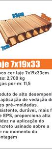 laje 7x19x33.jpg