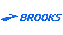 brooks-sports-inc-vector-logo.png