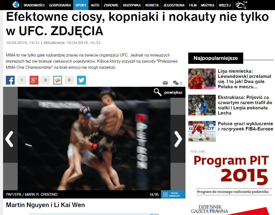 2016_04_16 MMA europe