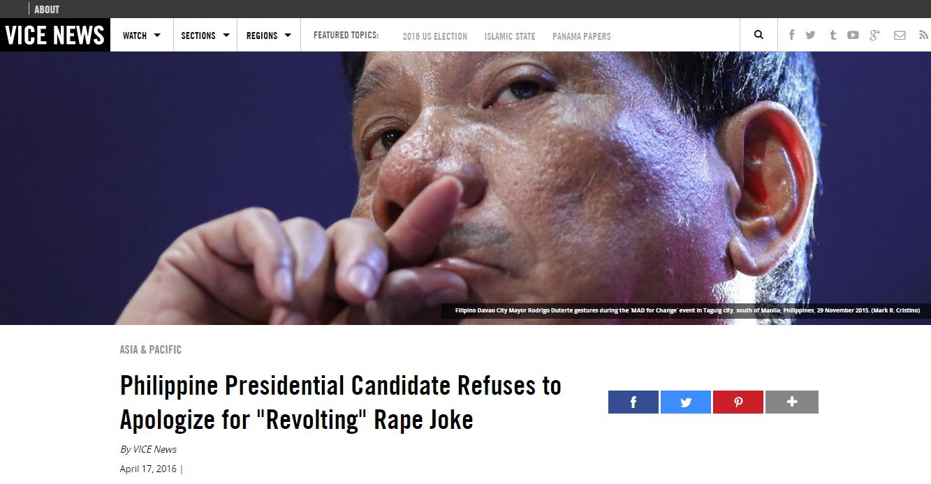 2016_04_17 Duterte Vice