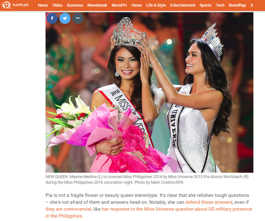 2016_04_18 Miss Philippines Rappler 2
