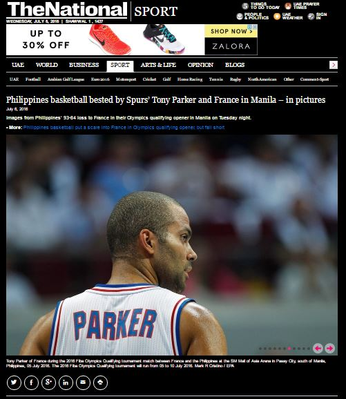 2016_07_05 FIBA Parker The National