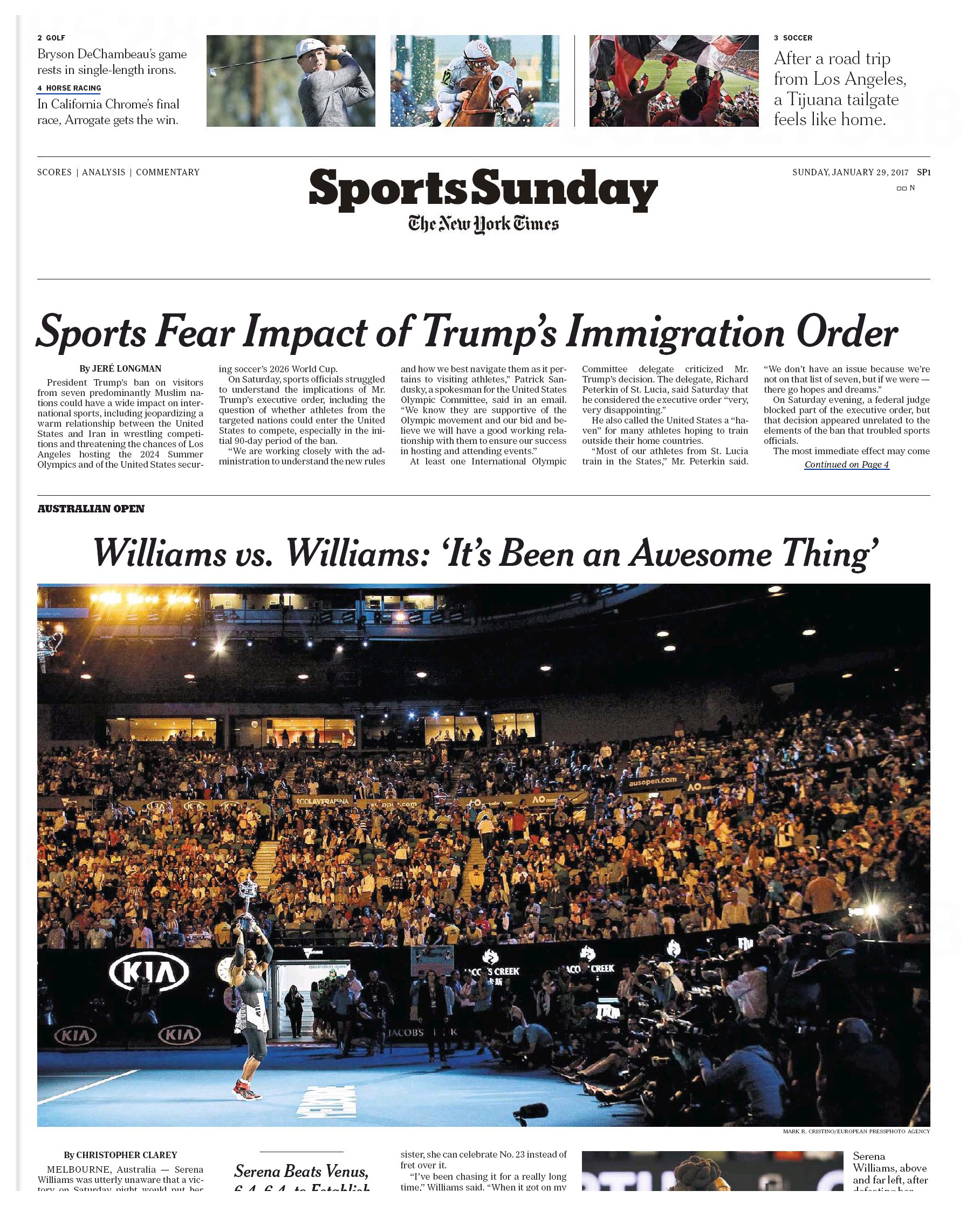 2017_01_29 AO NYT sports