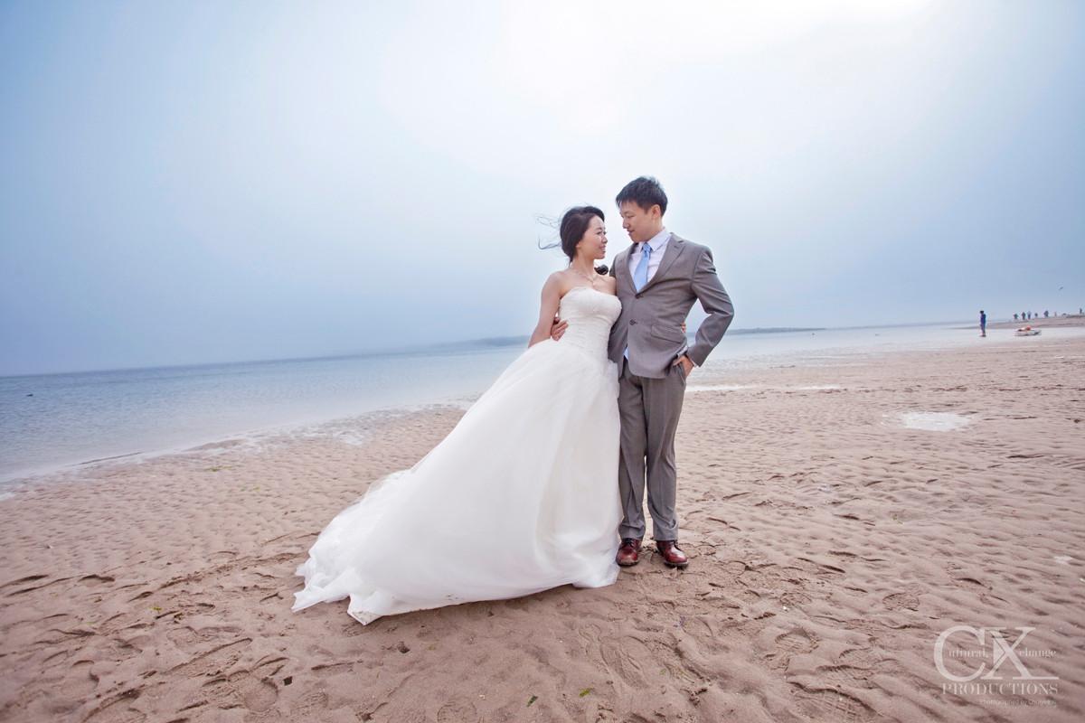 Photographer Choi Yee Yoeyee Wong