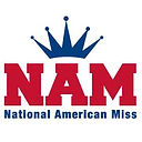 NAM Crown Logo.jpg