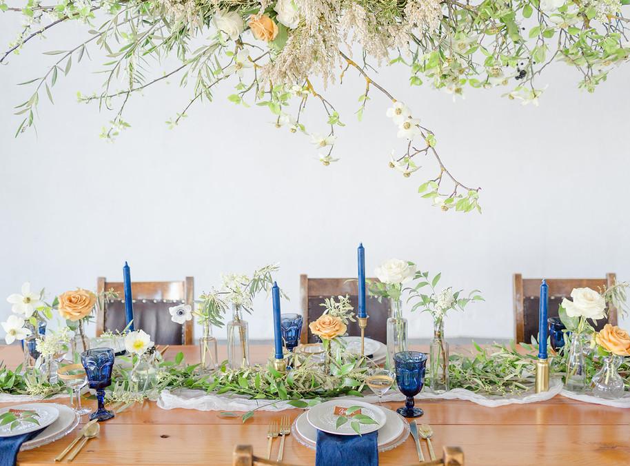 Flowers by Nordic Flower Weddings