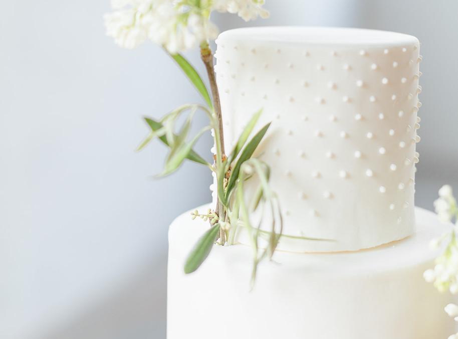 Cake by Cake Nouveau PDX