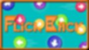 Banner_FullColorBorder_1280x720.png