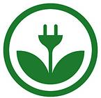 Energy Eff.png