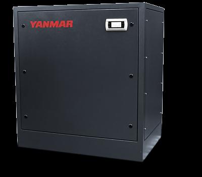 Yanmar_Hydrobox-ortr962d3x0qucwkyjdten5c