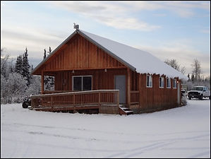 Wrangell Saint Elias.jpg