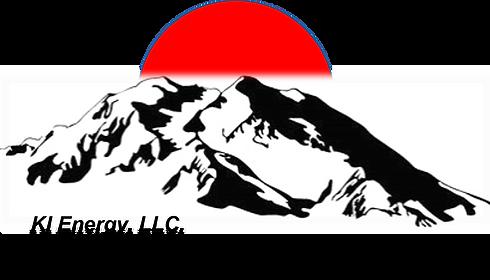 KI Energy Logo 1.5.png