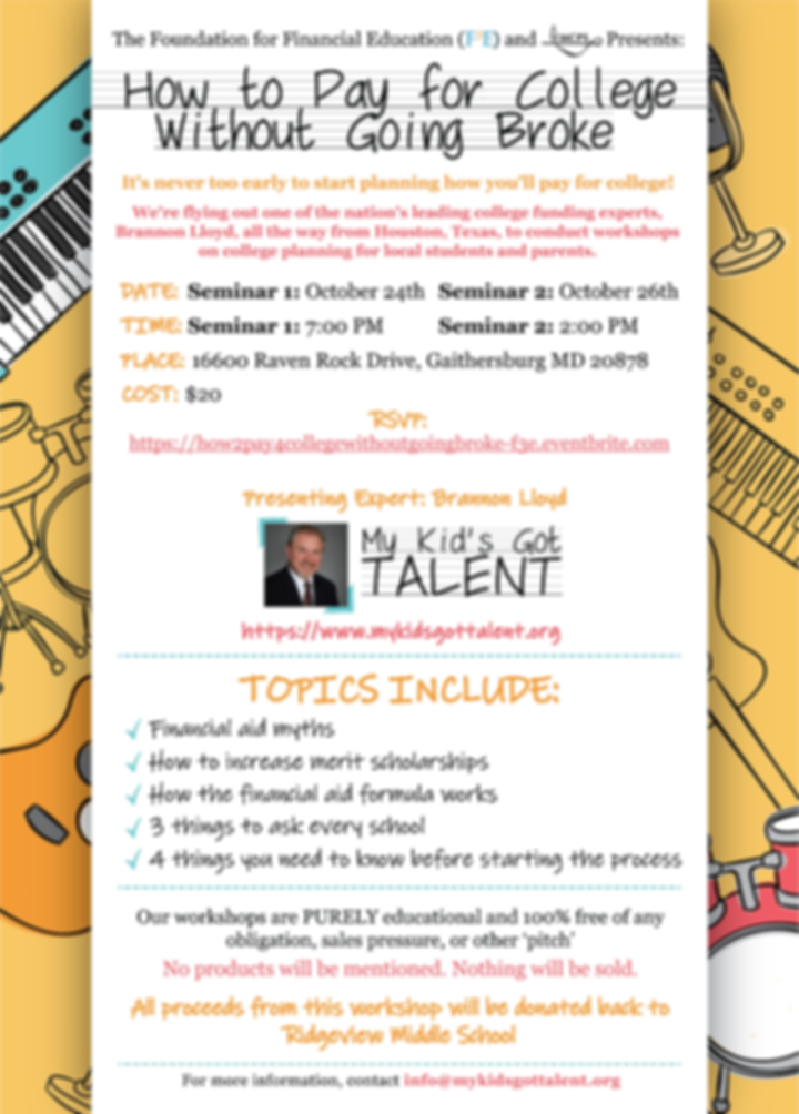 college planning flyer 10-9-19-06.png