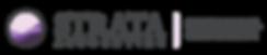 Strata-Divisions-Logo_Purple-Horizontal-