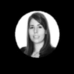Danielle_Martin_Accountant-ID-43a712b1-b