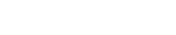 Lab Armor Logo (2).png