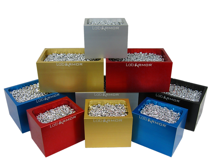 Bead Block_Stack_DBL_SGL.png