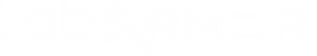 lab-armor-white-logo.png