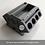 Thumbnail: 3D Printed V8 Engine Block