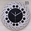 Thumbnail: Bullet Clock