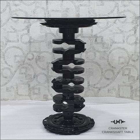 Crankster Crankshaft table.jpg