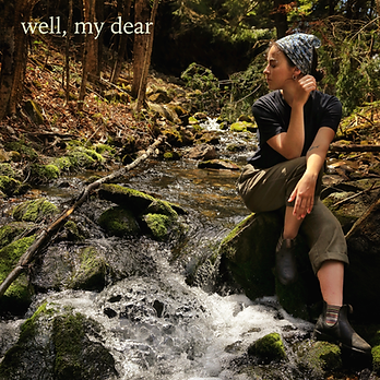 mia  well my dear cover .png