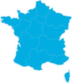 AXENTIA_CARTE FRANCE_Vierge.png