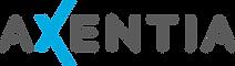 Logo Axentia CMJN.png