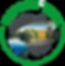 Logo_classique_cls.png
