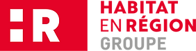 HER_LOGO_GROUPE_CMJN_H.png