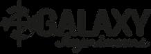 Logo-Galaxy_Flat_Noir.png
