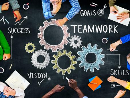 Développer ses compétences relationnelles pour être un vrai gestionnaire
