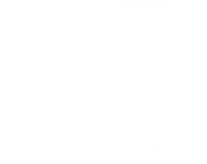 Un Quart blanc.png