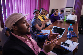 amazwe_workshop (32 of 57).jpg