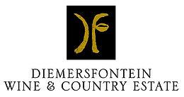 Diemersfontein-logo2.jpg