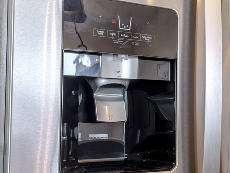 Refrigerator Components You Must Know About