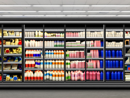 How Does Domestic Refrigerator Work: A Complete Guide - Part 1