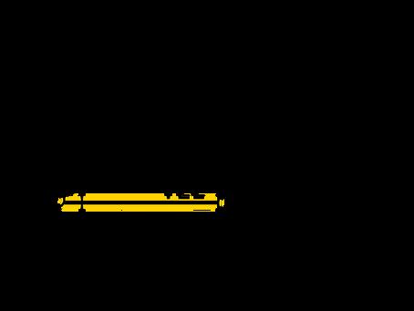 Electrical Skills - Wiring Diagrams