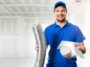 Your Roadmap to a High Paying HVAC Job.